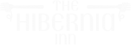 The Hibernia Inn